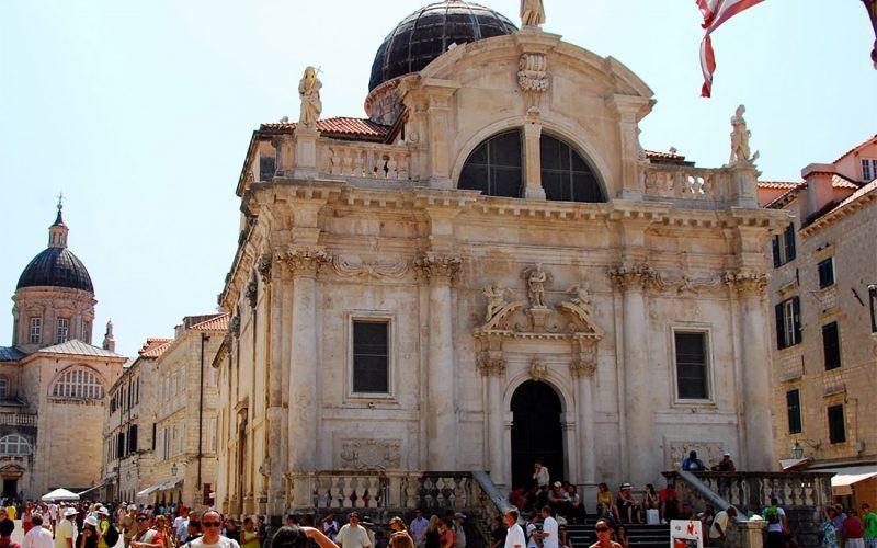 croacia-catedral_8252217258_o