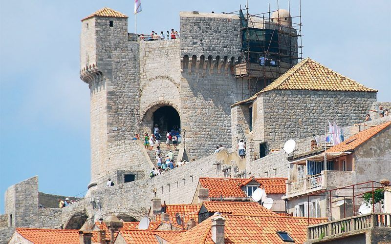 croacia-dubrovnik-castillo_8251163507_o