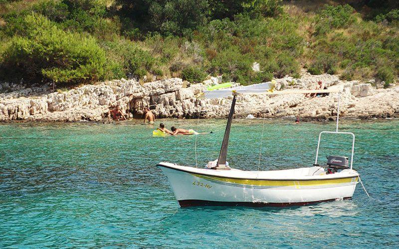 croacia-fondeo_8249883769_o