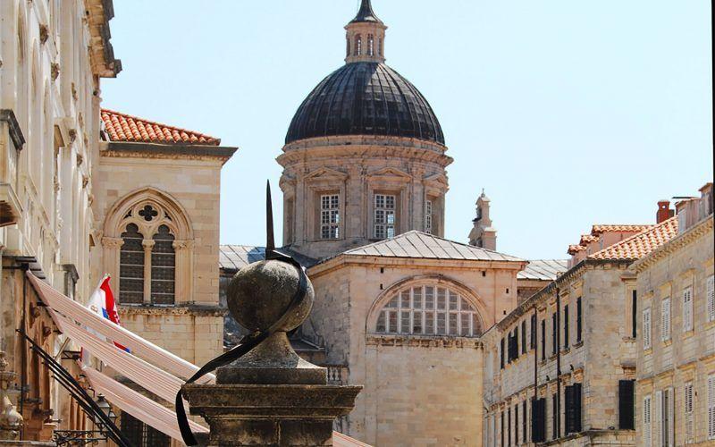 croacia-iglesia_8251146459_o