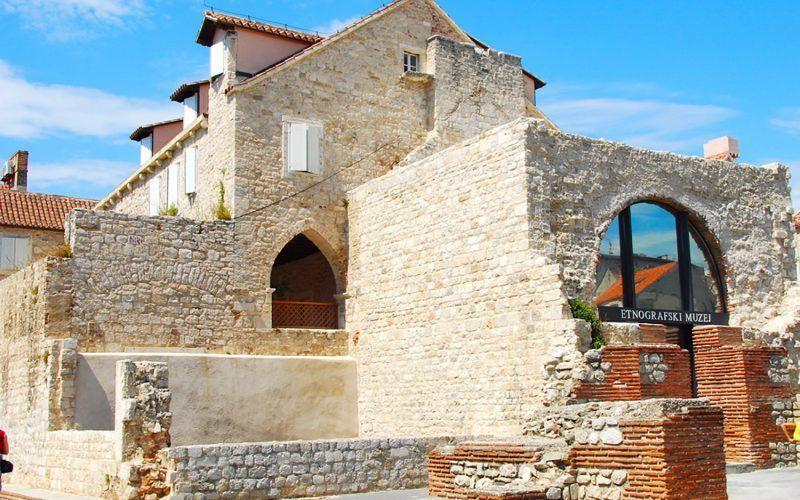 croacia-museo-etnografico_8250951866_o