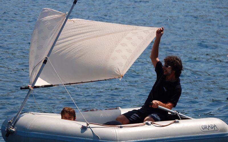 Croacia-Pula-Alquiler-Goleta-barcos-yate-motor-velero-turismo-Mediterraneo