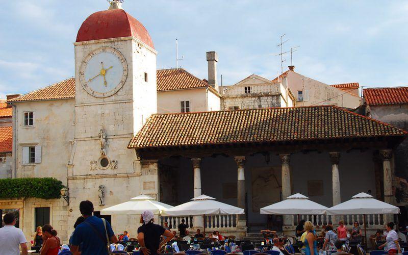 croacia-reloj_8249883045_o