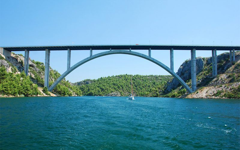 croacia-sibenik-puente_8251038032_o