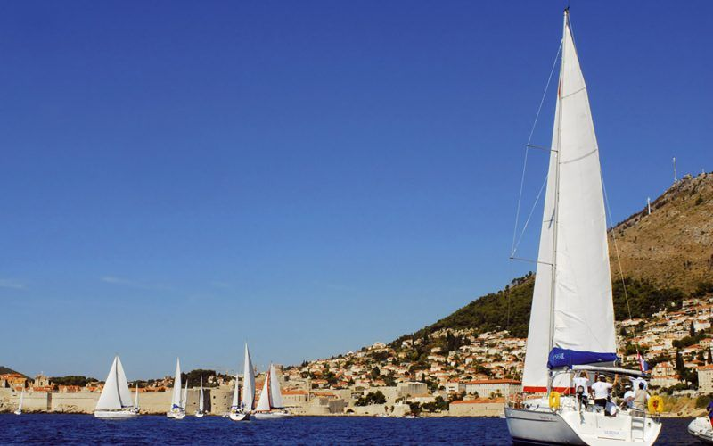 Croacia-Sibenik-Alquiler-Goleta-barcos-yate-motor-velero-turismo-Mediterraneo
