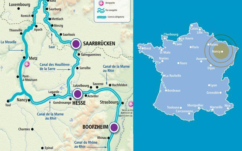Alquiler-barcos-fluviales-turismo-fluvial-canales-rios-Francia-Alsacia-Lorena