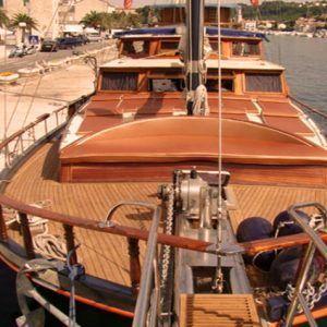Croacia-Alquiler-Goletas-vacaciones-familia-goleta