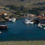 cruceros-en-croacia_8512186185_o
