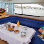 cruceros-fluviales-salon_8557124622_o