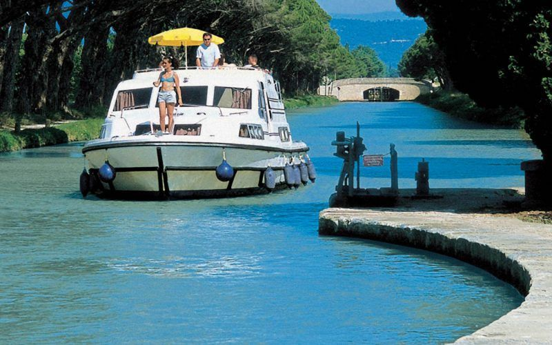 cruceros-francia-camarga_8515025189_o