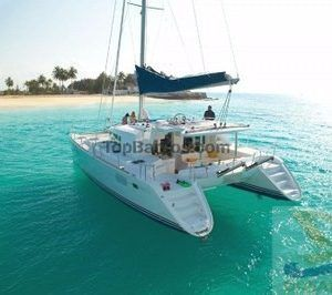 Alquiler-barcos-yate-motor-velero-turismo