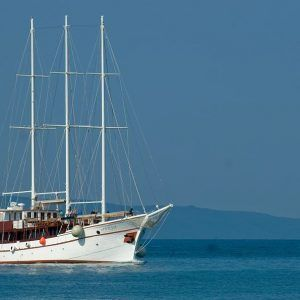 Croacia-Alquiler-Goleta-vacaciones-goletas-familiares