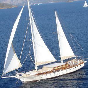 Alquiler-Goleta-Grecia-vacaciones-goletas-familiares