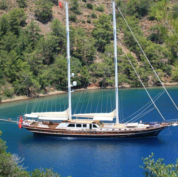 Alquiler-Goleta-Turquia-vacaciones-Goletas