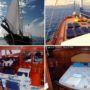 goleta-sibel-sultan_8473519147_o