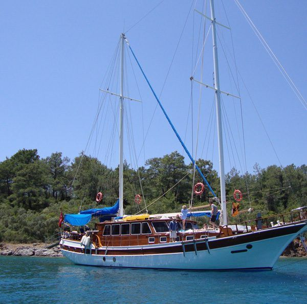 Alquiler-Goleta-Turquia-vacaciones