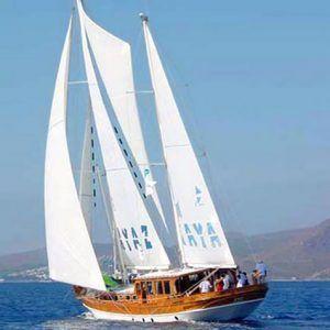 Alquiler-Goleta-Turquia-vacaciones-familiares