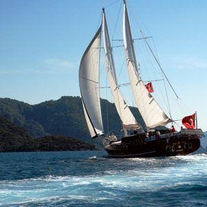 Alquiler-Goleta-Turquia