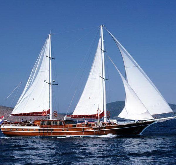 Croacia-Alquiler-Goleta-vacaciones-goletas-navegar