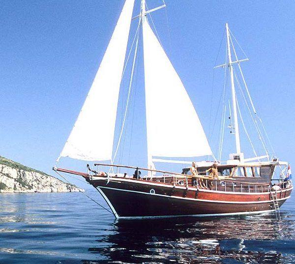 Alquiler-Goleta-Croacia-goletas-vacaciones
