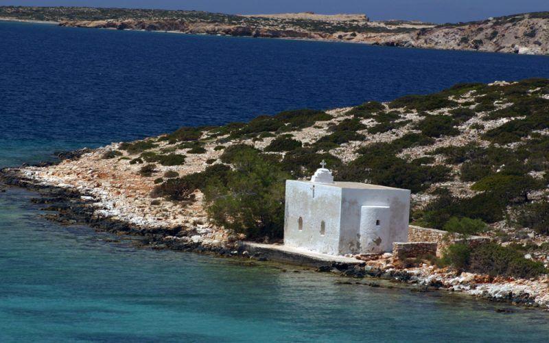grecia--ermita_8253401436_o