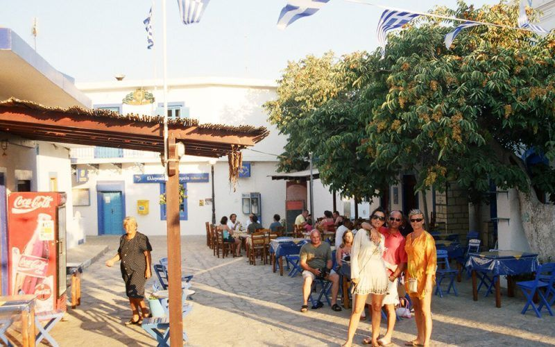 grecia-kos-ciudad_8254820461_o