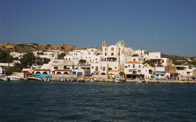 grecia-kos-embarcadero_8255891052_o