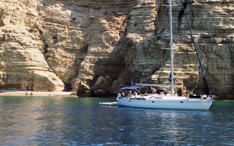 grecia-kos-fondeo_8254819773_o