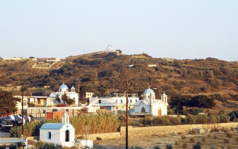 grecia-kos-iglesias_8254819343_o