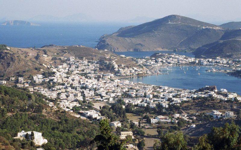 grecia-kos-panoramica_8254819083_o