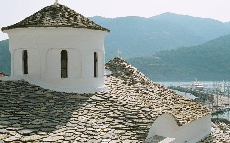 grecia-skiatos_8253400750_o