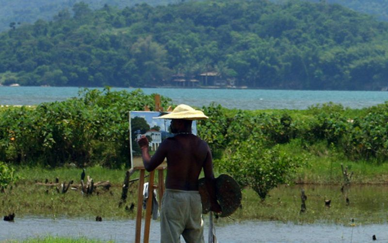Alquiler-barco-Brasil-Caribe-vacaciones-catamaran-veleros-diversion