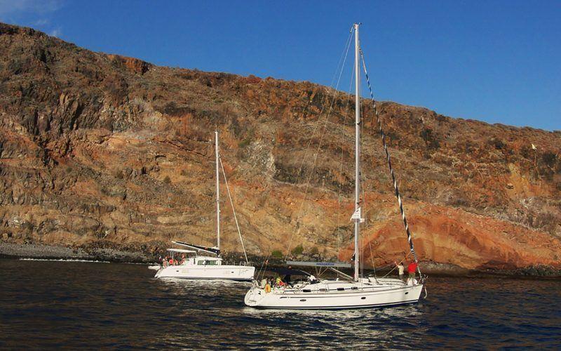 islas-canarias-tenerife_8214997040_o