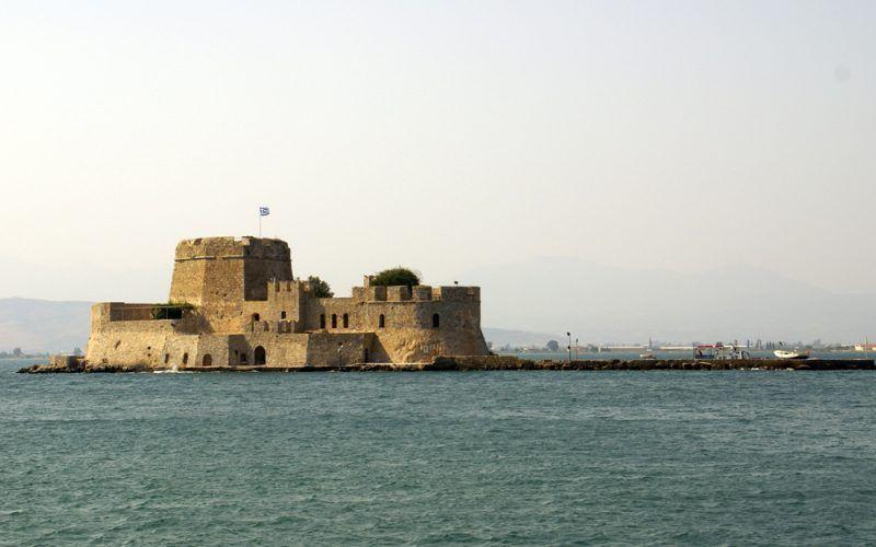 islas-jonicas-castillo_8281413560_o