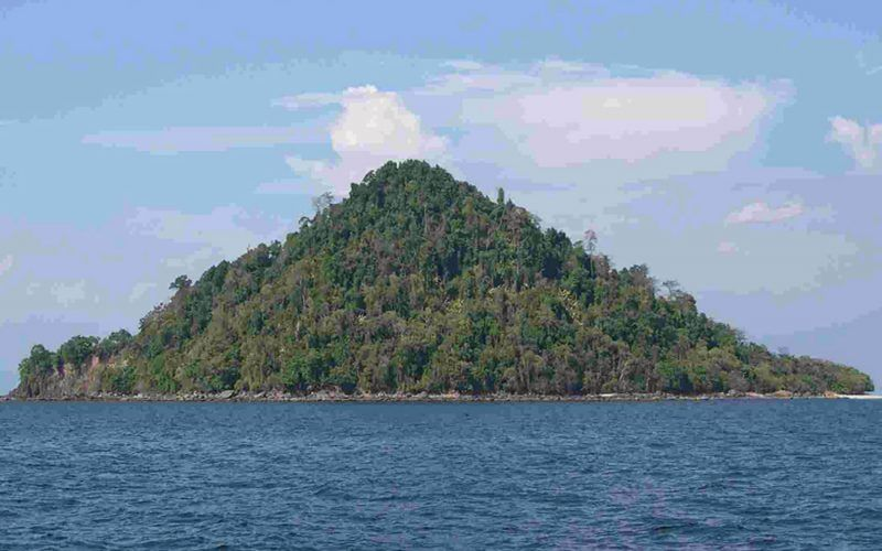 langkawi-malasia-islote_8292650274_o