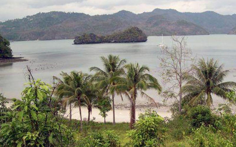 langkawi-malasia-vistas_8292650070_o
