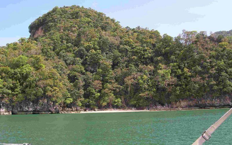 Alquiler-Barcos-Tailandia-Langkawi-veleros-vacaciones