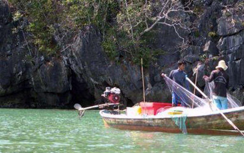 Alquiler-barcos-Tailandia-vacaciones-crucero-navegar-velero
