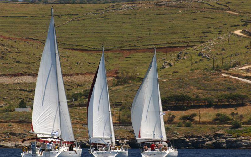 Alquiler-barcos-Grecia-Paros-navegar-veleros