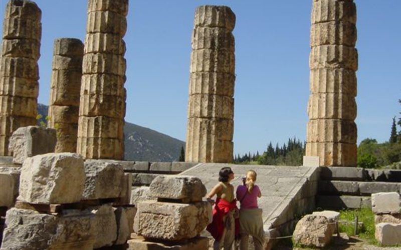 lefkas-turismo_8280356001_o