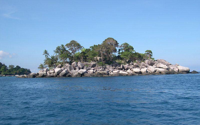 alquiler-barcos-veleros-yates-catamaranes-Malasia