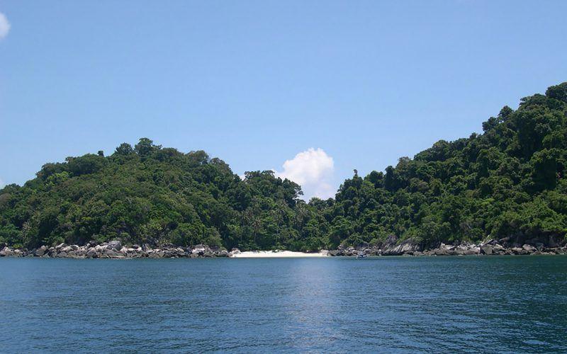 malasia-tioman-navegando_8291636159_o