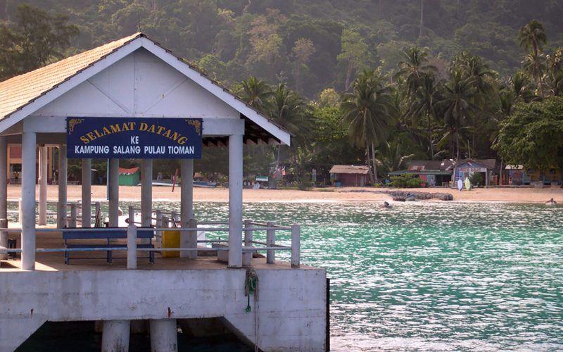 malasia-tioman_8292691440_o