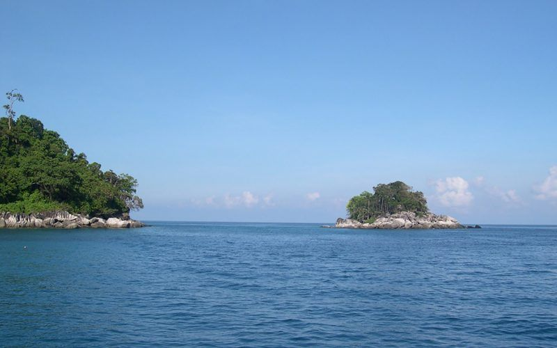 malasia-vacaciones_8291635123_o