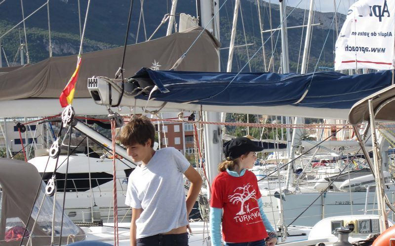 marina_denia_8231526367_o