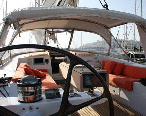 Alquiler-velero-España-barcos