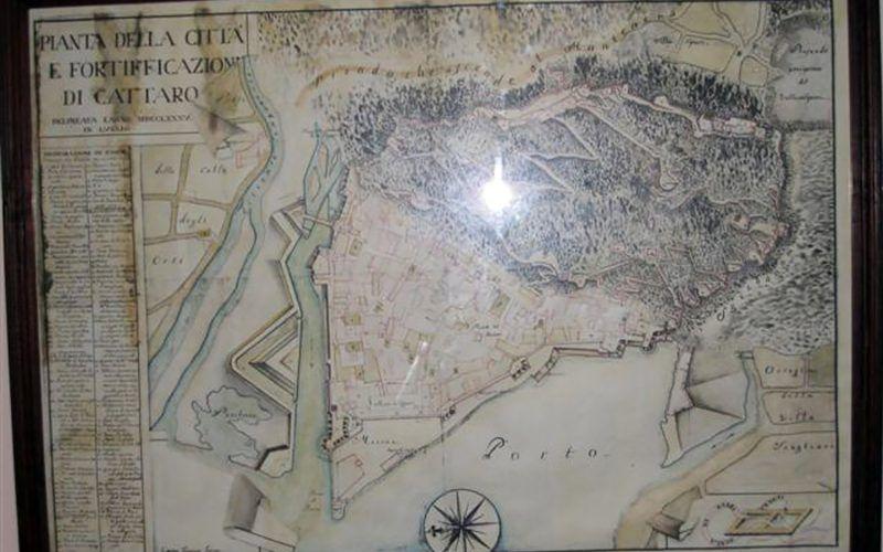 montenegro-kotor-mapa_8251249197_o