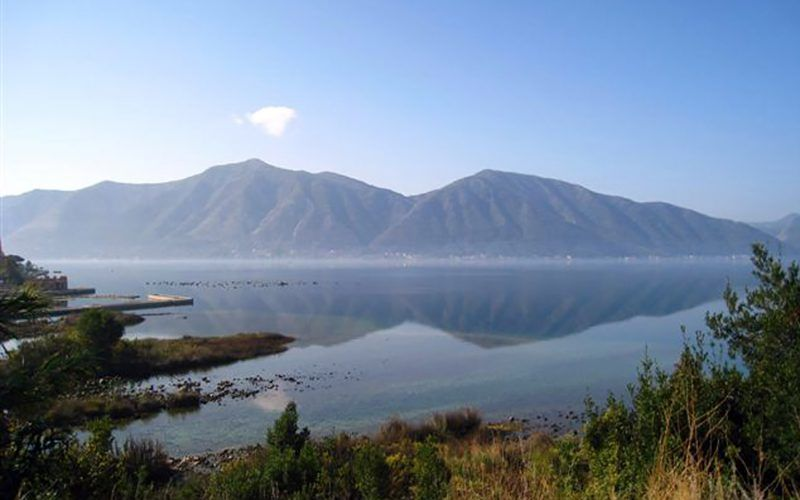 alquiler-barcos-veleros-vacaciones-navegar-Montenegro-Kotor