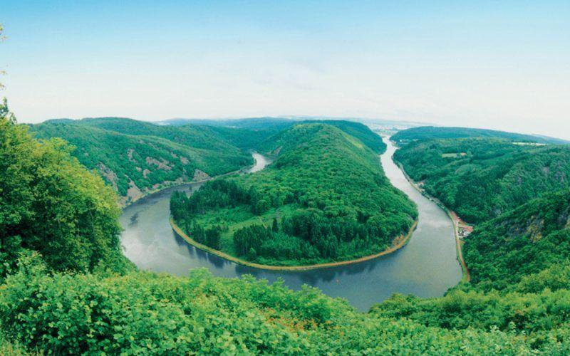 Alquiler-barcos-fluviales-turismo-fluvial-canales-rios-Alsacia-Lorena