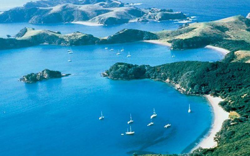 nueva-zelanda-barcos_8296267763_o